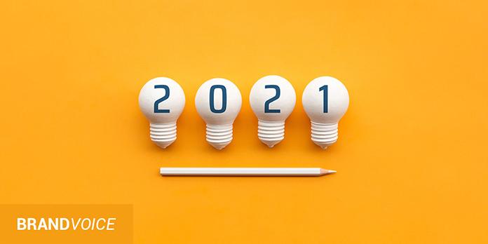 Enjeux de la fonction achat en 2021 : entre réduction des coûts et contribution à la RSE