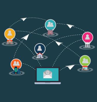15 Statistiques sur l'email marketing qui vont vous faire changer de stratégie dès demain