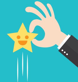 Voix du client : la méthode de l'entreprise customer centric