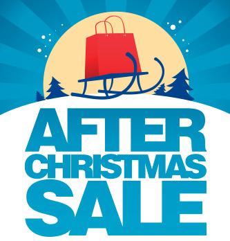 Achats de Noël : convertir les consommateurs opportunistes en clients fidèles