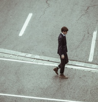 Dur, dur d'être cadre… Comment rallumer une réelle motivation ?