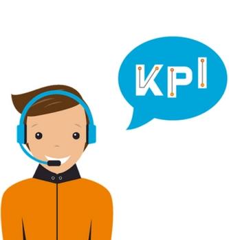 Centres de relation client : Quels KPI pour mesurer la satisfaction ?