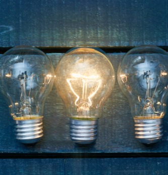 Comment obtenir des consumer insights actionnables grâce à la social media intelligence