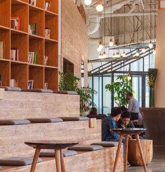 Small business marketing : et si une app était la clé pour les commerces de proximité ?