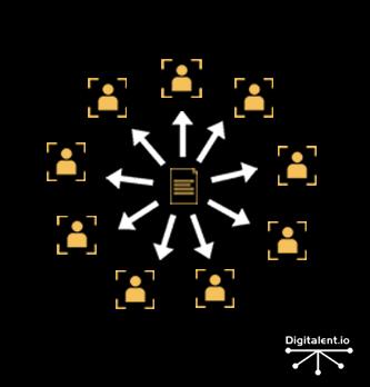 Comment recruter les bons profils du digital en 2017 ?