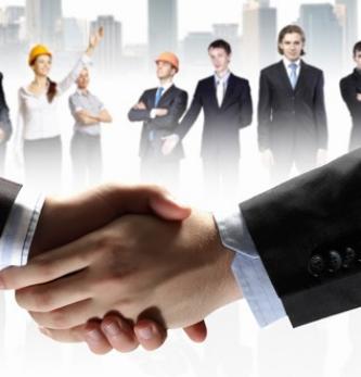 L'achat de services : des processus différents mais adressables