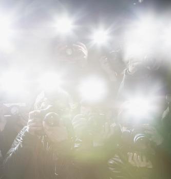 Tout ce que vous devez savoir sur l'analyse d'images, le futur du social listening.
