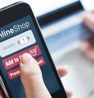 M-commerce : quelle stratégie adopter en matière d'applications mobiles ?