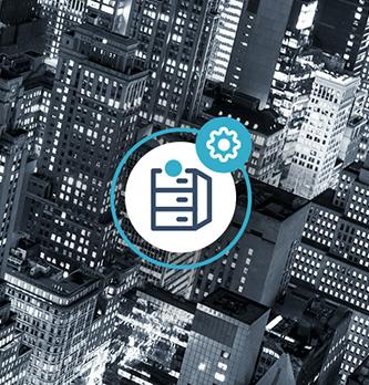 La smart data au service de la prospection digitale de toutes les entreprises