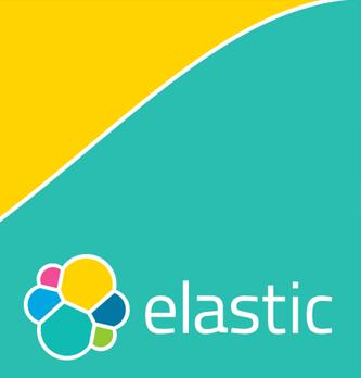 Au-delà d'un simple moteur de recherche - la puissance d'Elasticsearch