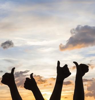 Marketing Relationnel :  5 conseils à suivre pour maintenir une relation durable avec ses clients