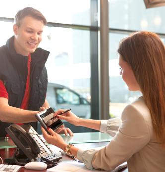 Connecter ses véhicules professionnels : des bénéfices à tous les niveaux (Part 2)