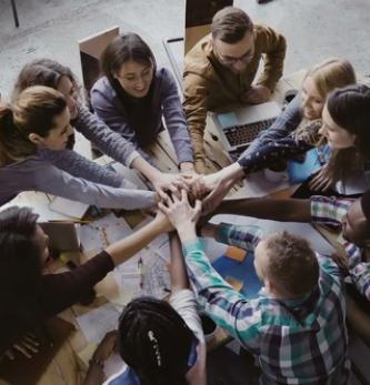 5 bonnes pratiques pour un marketing de contenu rentable et pour une meilleure réputation sur les medias sociaux