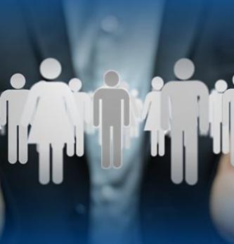 Digitalisation des achats de services : tirer les bénéfices d'une approche globale