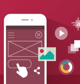 Les tendances mobiles UX/UI – Le point de vue des experts
