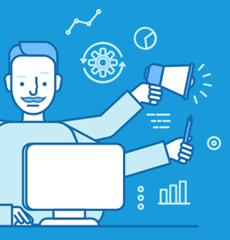 Qu'est-ce qu'un Technologue Créatif (Creative Technologist) ?