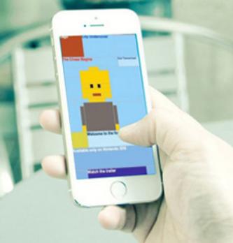7 idées créatives pour augmenter l'interactivité de vos emails