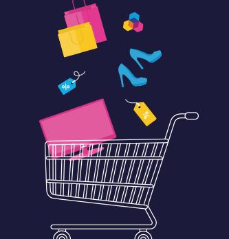 Une méthode en 3 étapes pour augmenter votre volume de vente en ligne durant le Black Friday