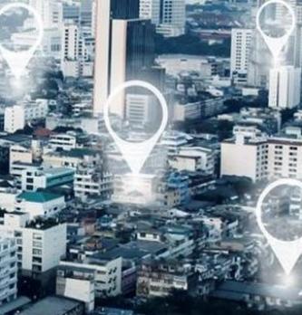 Gagnez gros avec le Big Data