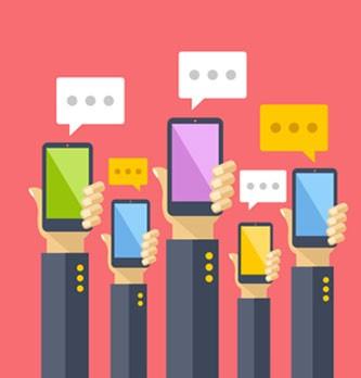 Pourquoi faut-il penser mobile ?