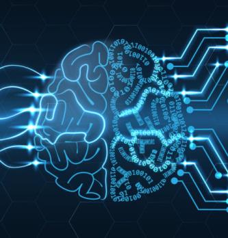 Source-to-Pay : De l'automatisation au prédictif
