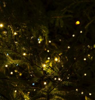 Ecommerce : 5 conseils pour réussir vos ventes de fin d'année