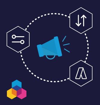 L'outil innovant pour les agences de marketing digitales