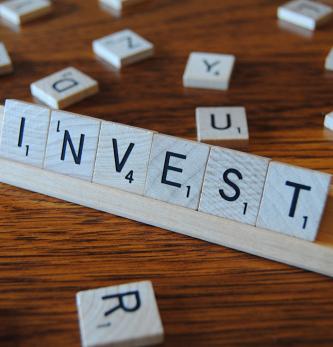 Financement des PME : le crowdlending une solution adaptée