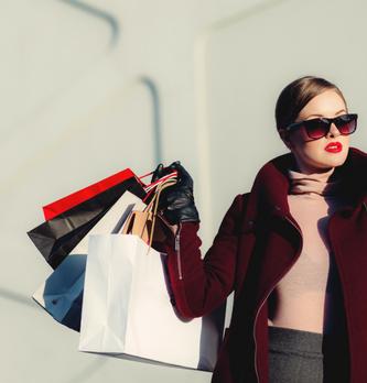 Black Friday : 4 astuces pour générer plus de ventes avec vos campagnes email