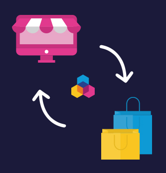 Comment simplifier votre gestion des commandes provenant des marketplaces ?