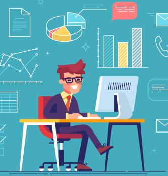 Chefs d'entreprise, le Crowdlending est aussi adapté à votre activité