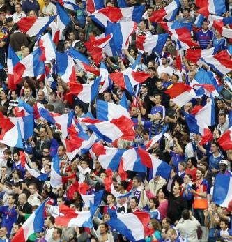 Pourquoi le crowdfunding séduit-il les investisseurs et les épargnants français ?