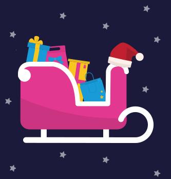 5 conseils e-commerce pour un Noël réussi !