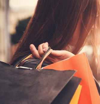 Le social listening et l'industrie de la mode : Pourquoi investir dans un tel outil ?