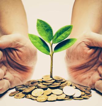 Le financement participatif pour éviter la dilution du capital de son entreprise