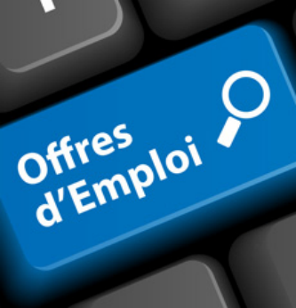 Comment postuler aux offres d'emploi digital en 2017?