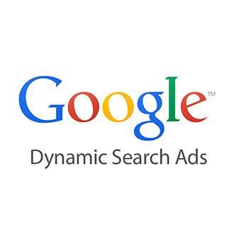 Le webmarketing dynamique au service du ROI