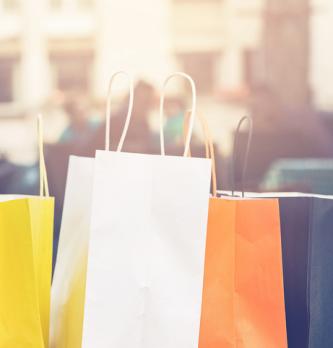 Comment comprendre et influencer le comportement du consommateur