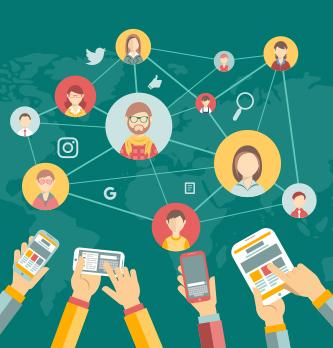 Marketing d'influence : nouveau prince du marketing moderne?
