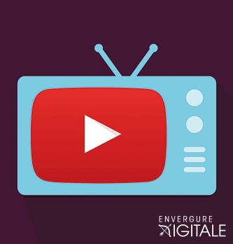 10 conseils pour lancer (enfin) avec succès sa chaîne YouTube de marque !