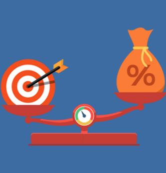 [Infographie] Le baromètre de la rémunération variable