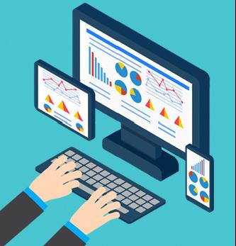 Analyser votre trafic pour optimiser votre référencement SEO