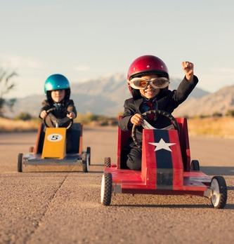5 manières d'utiliser le social listening pour une veille concurrentielle efficace