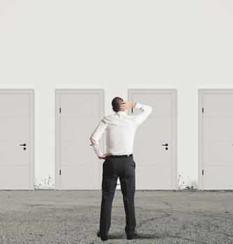 Comment choisir sa solution emailing en 4 étapes?