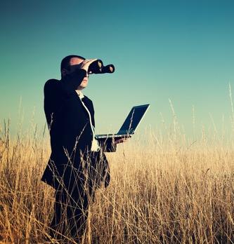 Comment mener votre audit de marque en 7 étapes
