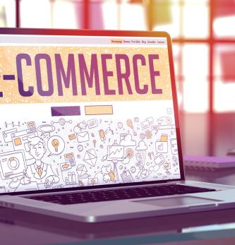 4 clés juridiques pour réussir sa Marketplace