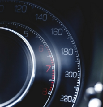 Optimisation de la conversion : ne négligez pas l'impact du temps de chargement !
