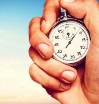 Tester la vitesse de son site web : 4 indicateurs à suivre de près
