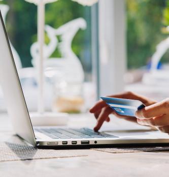 19 sites e-commerce sanctionnés par la DGCCRF !