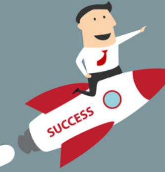 Les 30 Meilleurs Trucs, Astuces et Idées Pour Générer plus de Leads